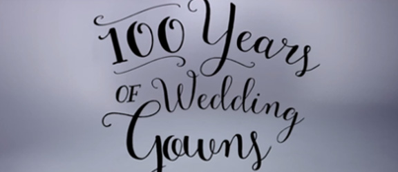 100 Years Of Wedding